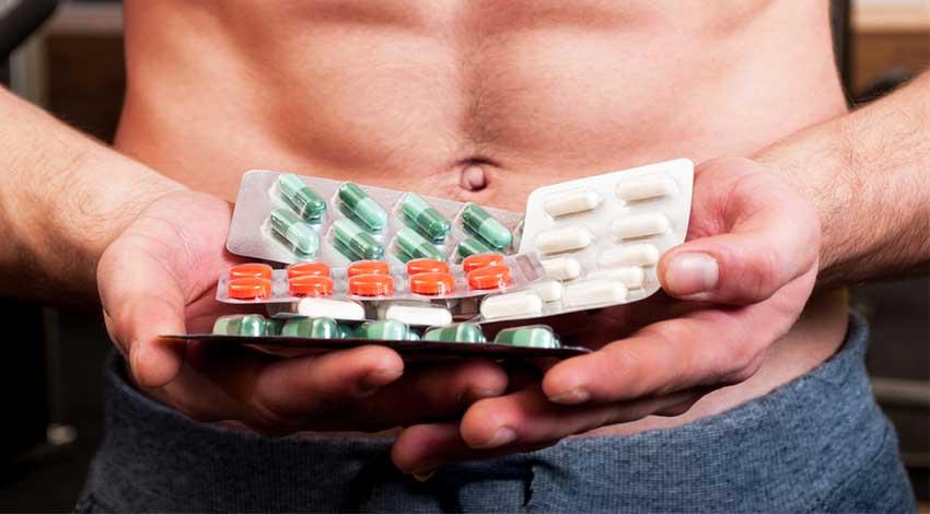 steroidi tablete