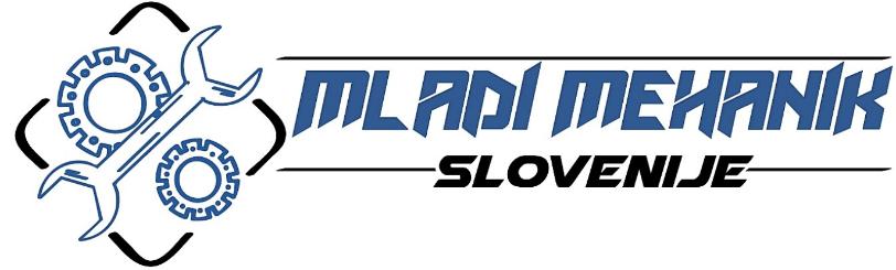 Petrol Mladi mehaniki Slovenije